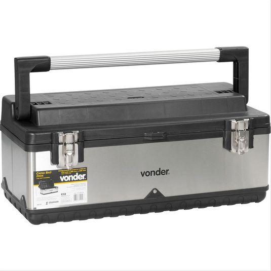 caixa-bau-inox-cbi-025-vonder-3-sku71072