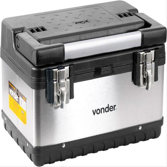 caixa-bau-inox-cbi-020-vonder-sku71066