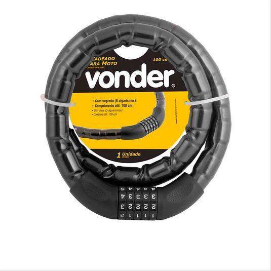 cadeado-com-segredo-para-moto-100-cm-vonder-3-sku71136