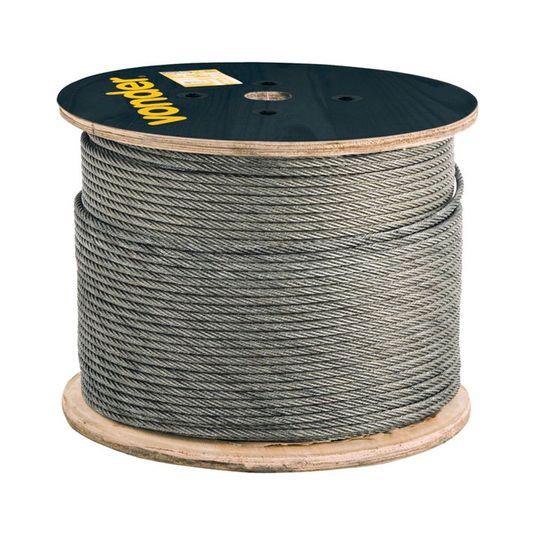 cabo-de-aco-galvanizado-encapado-3-32-x-1-8-6x7f-rolo-c-100-vonder-sku31818