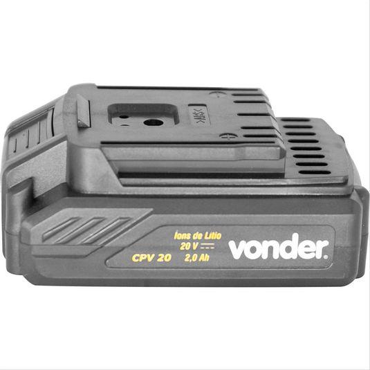 bateria-20-v-20-ah-para-lavadora-lbv-200-e-para-compressor-cpv-20-vonder-2-sku71113