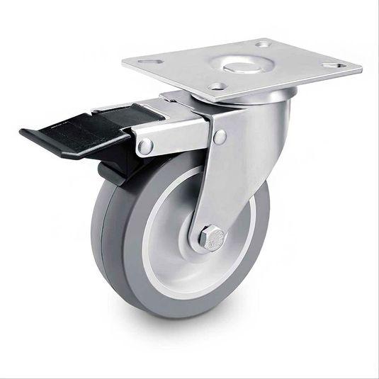 rodizio-giratorio-com-placa-e-freio-3-glpf312bp-colson-sku57350