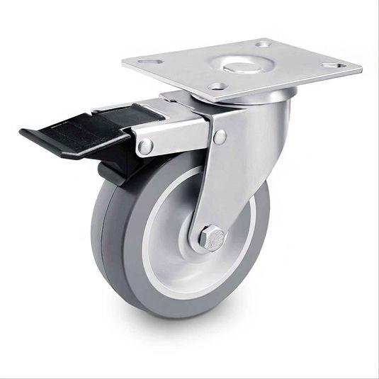 rodizio-giratorio-com-placa-e-freio-4-glpf412bp-colson-sku57351