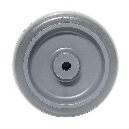 roda-4-r-412-bp-colson-sku57353