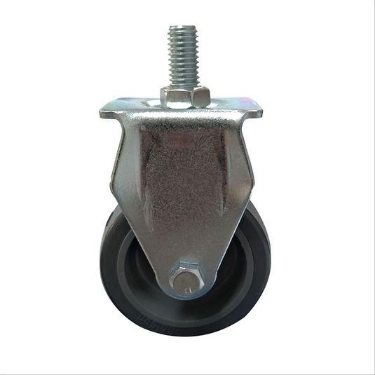 rodizio-fixo-com-rosca-externa-3-flp312bp-colson-sku57359
