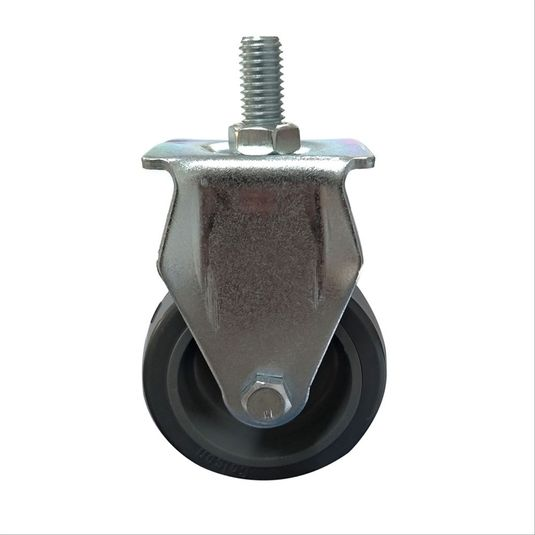 rodizio-fixo-com-rosca-externa-5-flp312bp-colson-sku57361