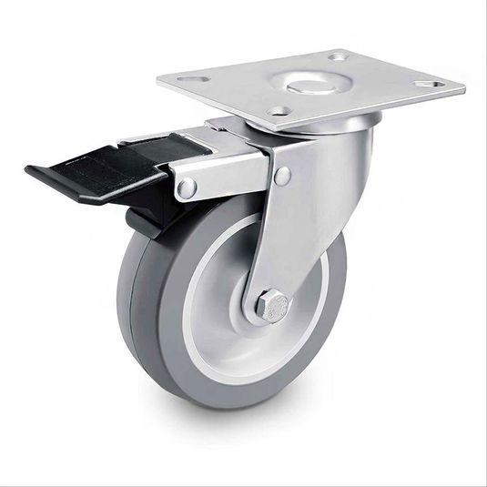 rodizio-giratorio-com-placa-e-freio-5-glp-512bp-colson-sku57367