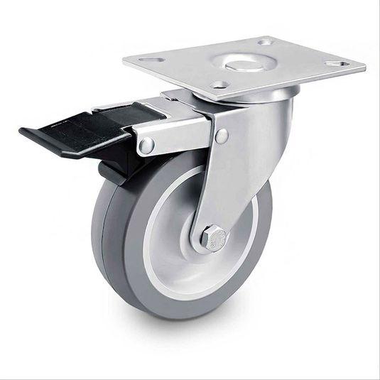 rodizio-giratorio-com-placa-e-freio-6-glp-612bp-colson-sku57368