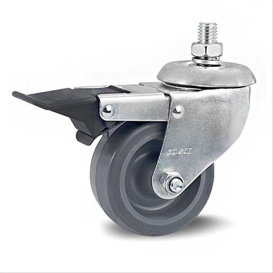 rodizio-giratorio-com-rosca-externa-e-freio