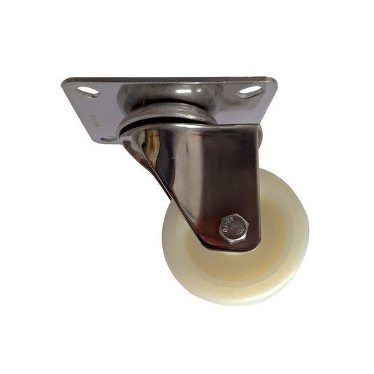 Rodizio-giratorio-com-placa-em-Inox-roda-3-pol-Colson.jpg