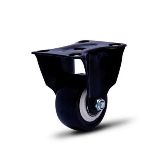 Rodizio-fixo-com-placa-black-1-5-8-capacidade-30-kg-colson-sku72086