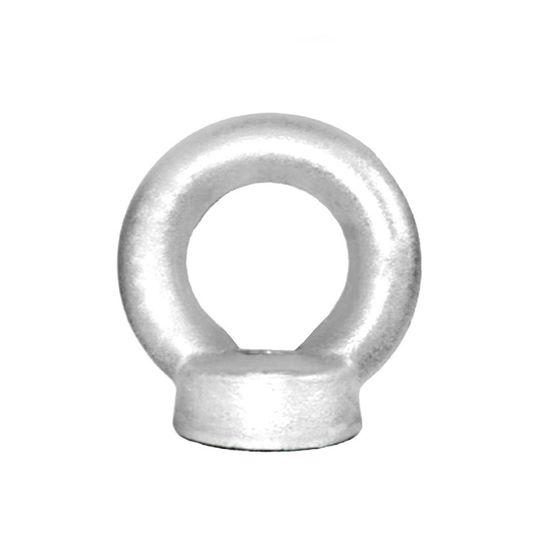 Porca-olhal-com-anel