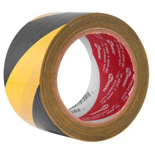 Fita-zebrada-preta-amarela-com-200-mt-954