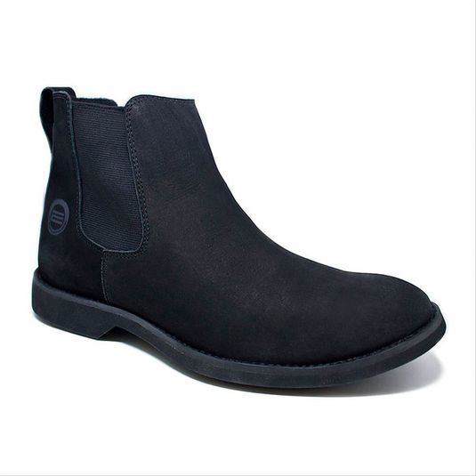 bota-farm-preto-estival-44-1-sku71951