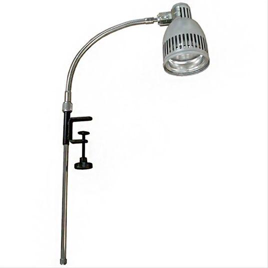 luminaria-para-torno-morsa-flexnew-sku4247