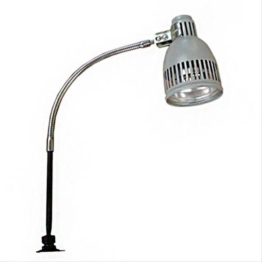 luminaria-para-torno-flange-flexnew-sku4245