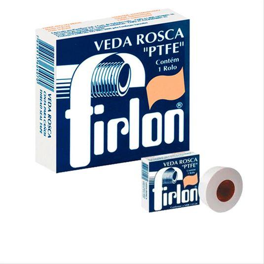 fita-veda-rosca-34-x-10-metros-firlon-sku57507