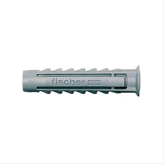 bucha-de-nylon-sx-10-sxtreme-fischer-1-sku43069
