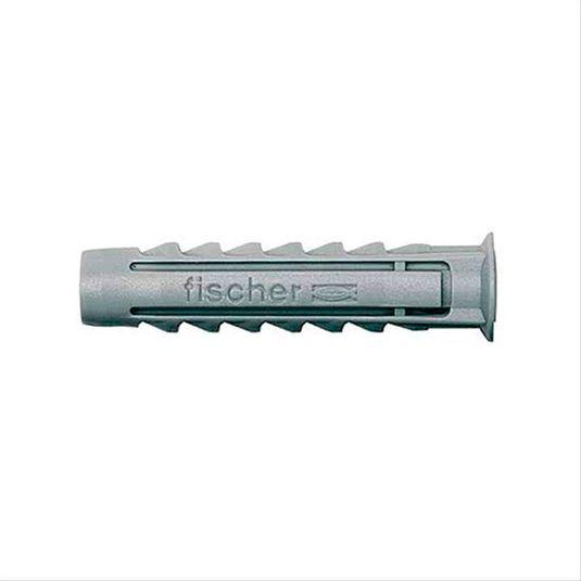 bucha-de-nylon-sx-8-sxtreme-fischer-1-sku43068