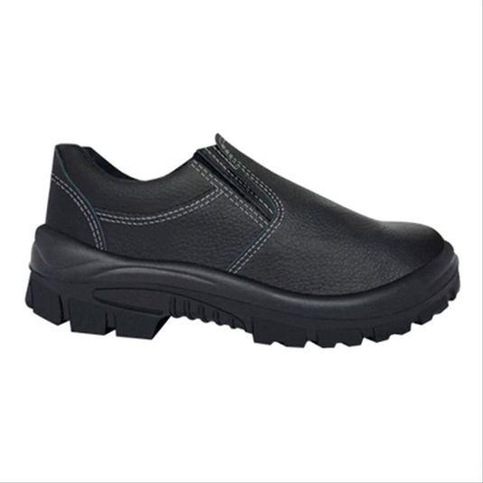 sapato-de-seguranca-elastico-com-bico-pvc-kadesh-sku7682
