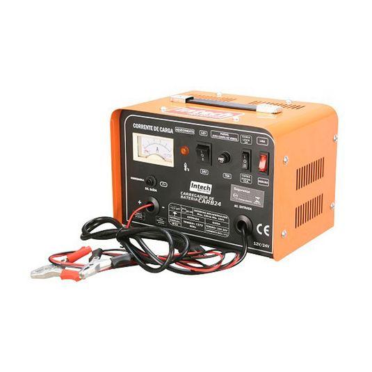 Carregador-bateria-intech-carb24