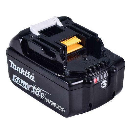 bateria-bl1850b-18v-makita