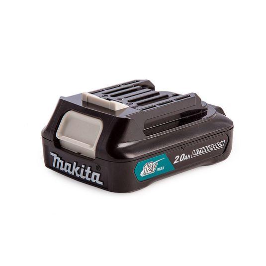 Bateria-bl1021b-18v-makita