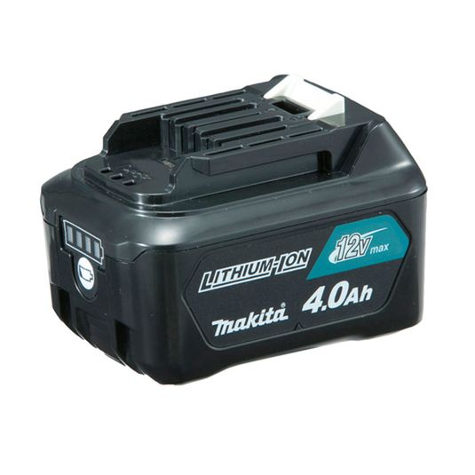 bateria-bl1041b-18v-makita