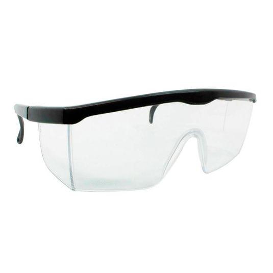 Oculos-de-protecao-PPO-01-incolor-rio-de-janeiro-Proteplus
