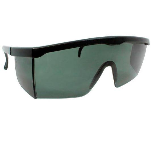 Oculos-de-protecao-PPO-01-fume-rio-de-janeiro-Proteplus