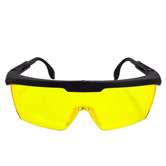 Oculos-de-protecao-PPO-01-amarelo-rio-de-janeiro-Proteplus