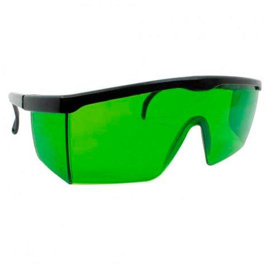Oculos-de-protecao-PPO-01-verde-rio-de-janeiro-Proteplus
