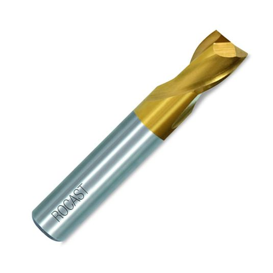 fresa-de-topo-com-8-de-cobalto-e-tratamento-de-titanio-2-cortes