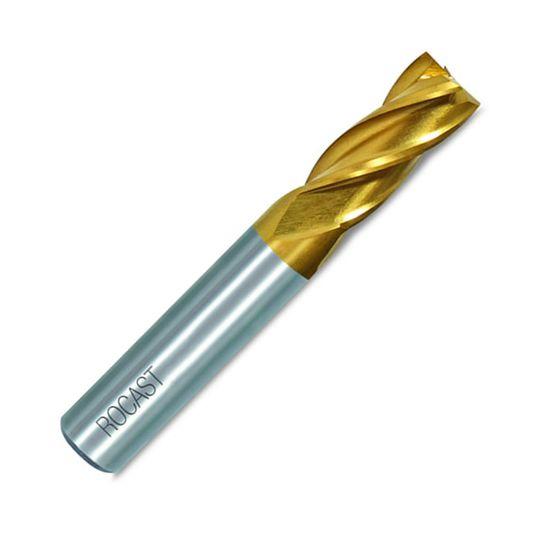 fresa-de-topo-com-cobalto-e-tratamento-de-titanio-4-cortes