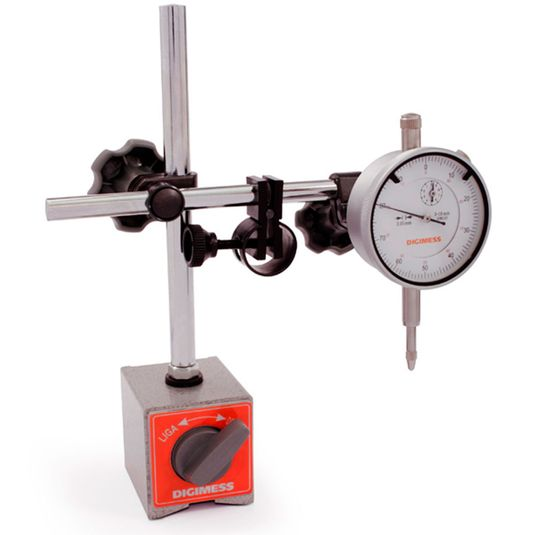 Suporte-magnetico-com-ajuste-fino