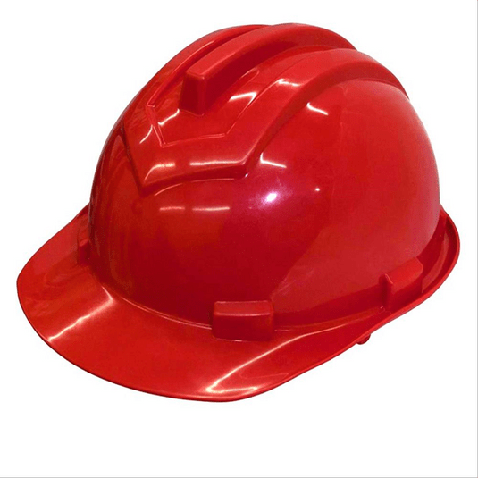 capacete-de-seguranca-ledan-mod-800-sku9640