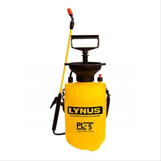 pulverizador-manual-5-litros-pl-5-lynus-sku2977.jpg