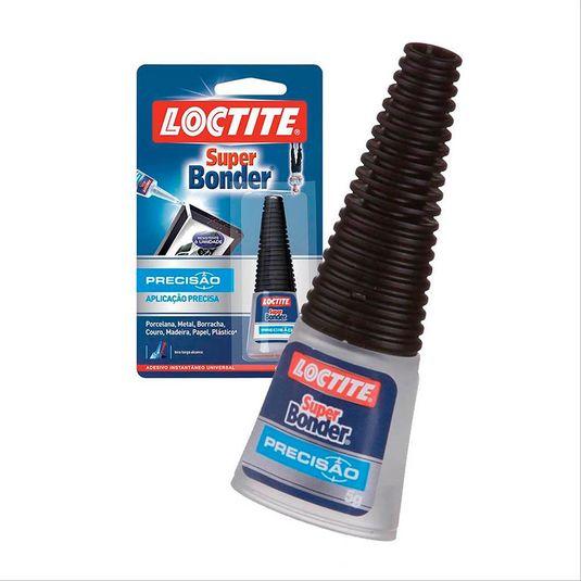 super-bonder-5-gr-loctite-sku9740.jpg