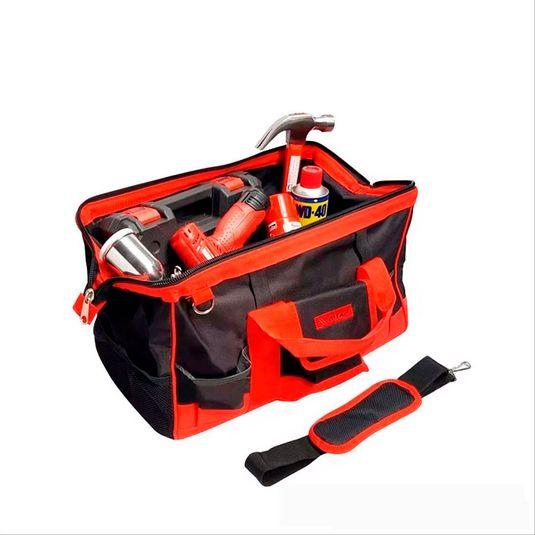 bolsa-para-ferramentas-com-32-bolsos--460-x-280-x-305-mm-mtx-sku7102.jpg
