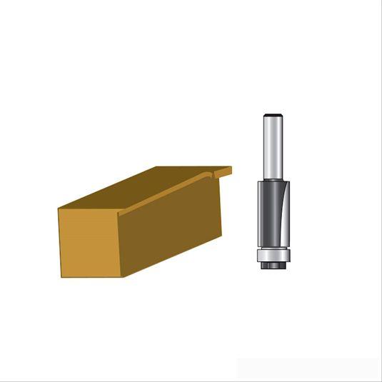 fresa-dupla-para-rebaixo-em-formica-com-rolamento-1-4-d-03115-makita-sku648.jpg