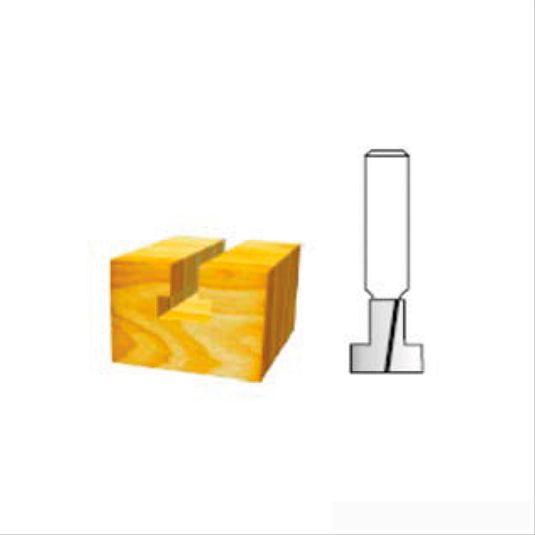 fresa-para-encaixes-diamantada-38-haste-14-d-50217-makita-sku31959.jpg