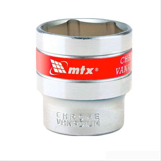 soquete-encaixe-1-2-sextavado-27-mm-crv-mtx-master-1-sku9700.jpg