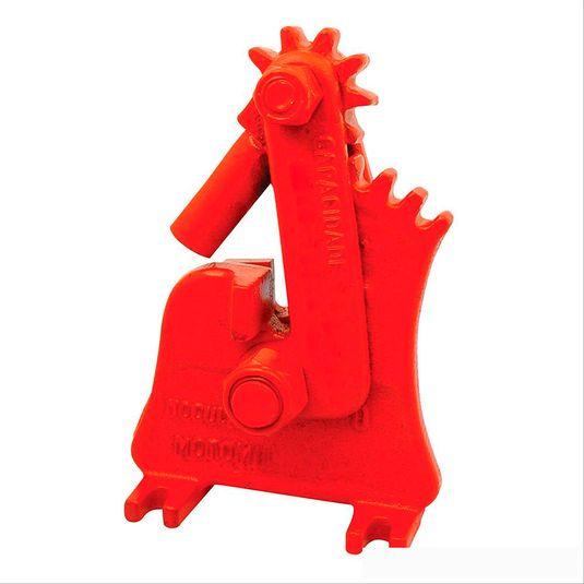 tesoura-corta-vergalhao-n-1-2-16-mm-motomil-sku34407.jpg