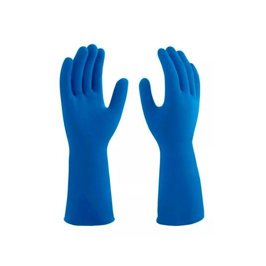 luva-mucambo-azul