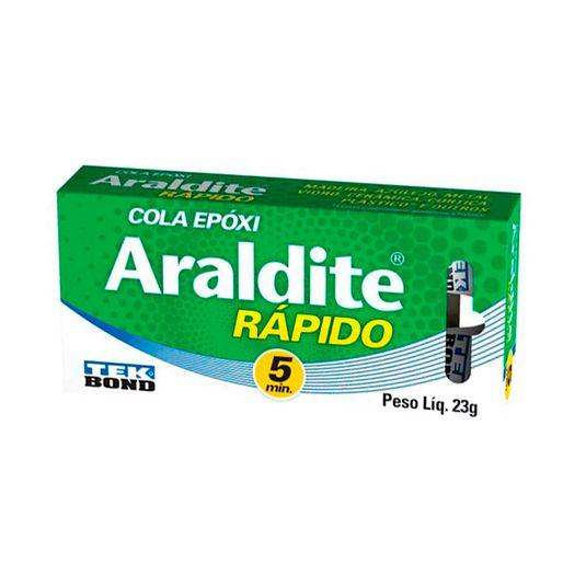 Araldite-rapido-TekBond