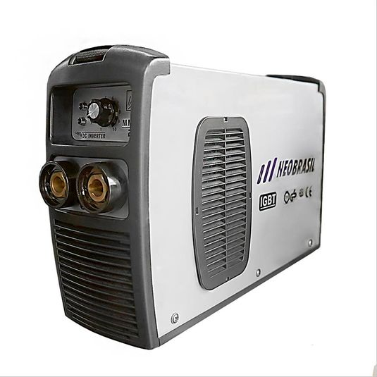 inversora-de-solda-eletron-20-250a-neo-b-sku25246.jpg