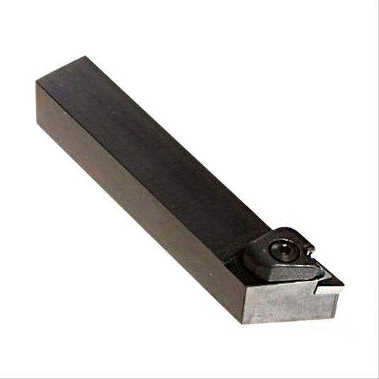 suporte-para-pastilha-ckjnr-2525-m16-sku9564.jpg