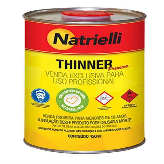 thinner-8100-450-ml-natrielli-sku32027.jpg