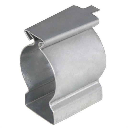 abracadeira-tipo-d-c-cunha-3-4-ferro-galvanizado.jpg