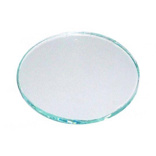 lente-redonda-incolor-p-oculos-de-solda.jpg